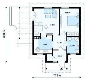 KP02 - план