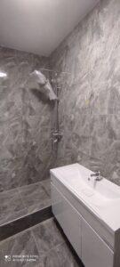 Ванна - 1